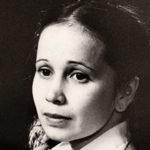 Надежда Павлова — краткая биография балерины