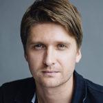 Дмитрий Пчела — биография и личная жизнь
