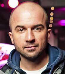 Пичугин Павел Викторович