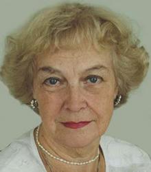 Пилецкая Татьяна Львовна