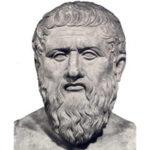 Краткая биография Платона