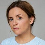 Юлия Проскурякова: биография и личная жизнь
