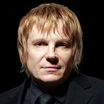 Виктор Салтыков: биография и личная жизнь певца