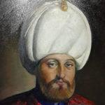 Селим II: биография и личная жизнь