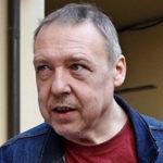 Александр Семчев: биография и личная жизнь