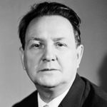 Эдуард Юрьевич Шим — биография писателя