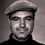 Геннадий Шпаликов — биография киносценариста