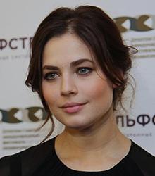 Снигирь Юлия Викторовна