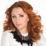 Анастасия Спиридонова: биография и личная жизнь
