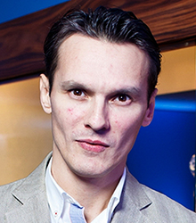 Сташевский Владислав Станиславович