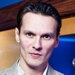 Влад Сташевский: биография и личная жизнь