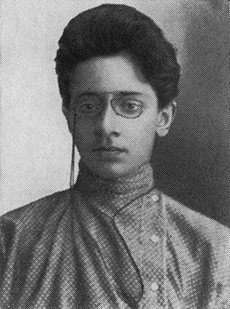 В 1904 г.