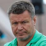 Олег Тактаров — биография и личная жизнь