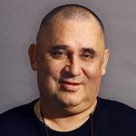 Биография Трубникова Андрея Вадимовича