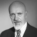 Константин Федорович Юон — биография художника