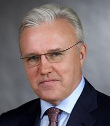 Усс Александр Викторович