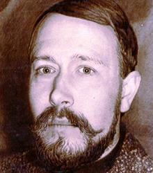 Васильев Константин Алексеевич