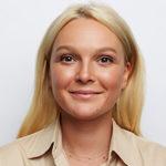 Елена Великанова: биография и личная жизнь актрисы
