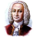 Антонио Вивальди — краткая биография
