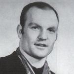 Иван Ярыгин — краткая биография