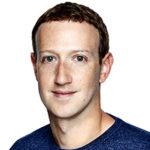 Биография Марка Цукерберга