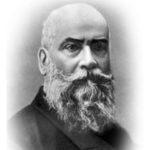 Жуковский Николай Егорович — краткая биография