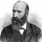 Афанасьев Александр Николаевич — краткая биография