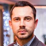 Андрей Бедняков: биография и личная жизнь