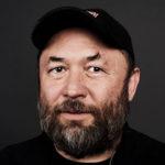Тимур Бекмамбетов — биография и личная жизнь