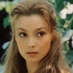 Лариса Белогурова — биография актрисы
