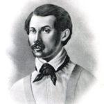 Александр Александрович Бестужев — краткая биография