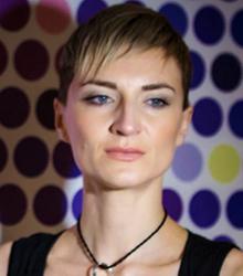 Бик Ксения Владимировна