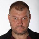 Дмитрий Быковский — краткая биография актера