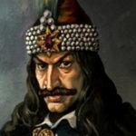 Биография Влада Цепеша
