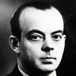 Антуан де Сент-Экзюпери — краткая биография писателя