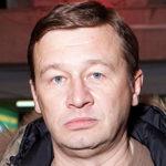 Олег Фомин — краткая биография актера