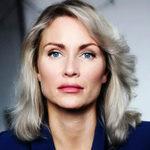 Екатерина Гордон: биография и личная жизнь