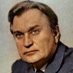 Биография актера Николая Гриценко