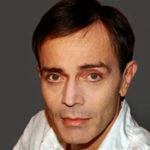 Андрей Харитонов — биография актера