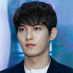 Ли Чжон Хён — биография актера
