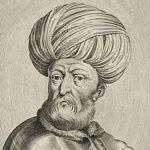 Паргалы Ибрагим-паша — краткая биография