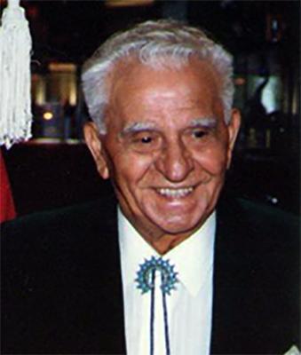 Джованни Мастропаоло