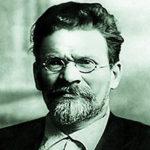Михаил Иванович Калинин — краткая биография