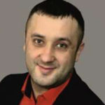 Игорь Кибирев: биография и личная жизнь