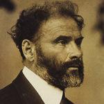 Густав Климт — биография художника