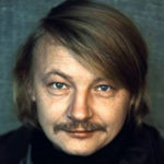 Михаил Кононов: биография и личная жизнь