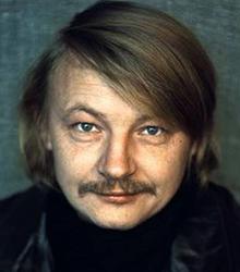 Кононов Михаил Иванович