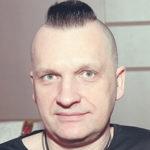 Сергей Лемох: биография и личная жизнь