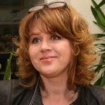 Биография актрисы Янины Лисовской