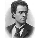 Густав Малер — краткая биография